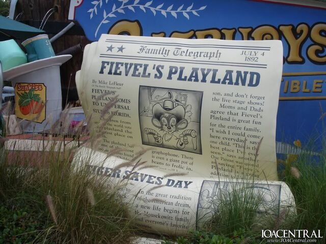 File:Fievelsplayland.jpg