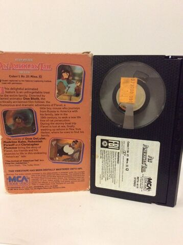 File:An-American-Tail-BETAMAX-RARE-animation-family-children- 57.jpg