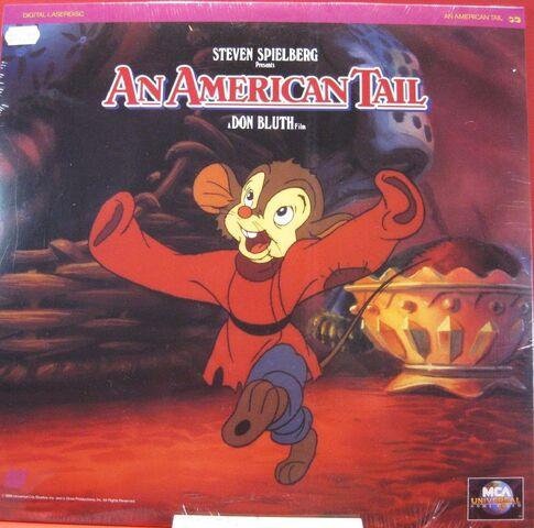 File:AAT Laserdisc.jpg
