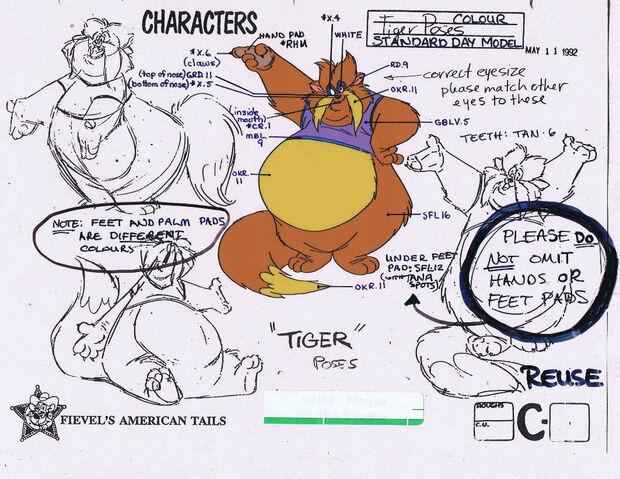 File:Tiger Model SHeet.jpg