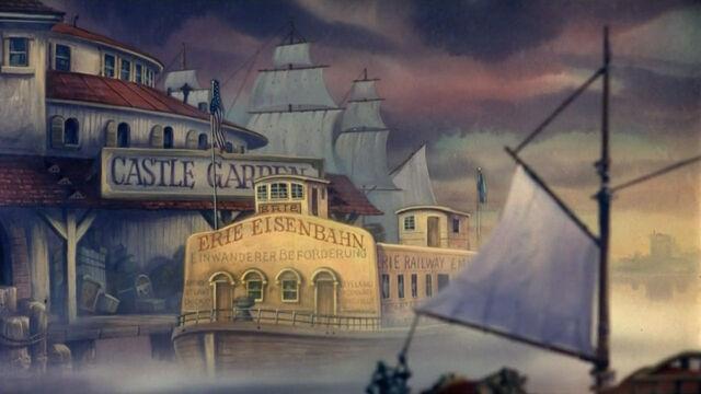File:American-tail-disneyscreencaps.com-1863.jpg