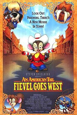 File:An American Tail Fievel Goes West.jpg