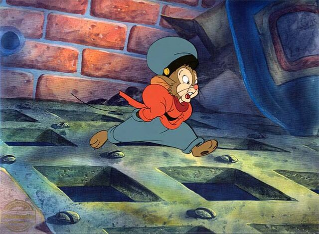 File:3 Fievel.jpeg