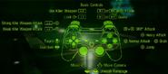 PS Controls