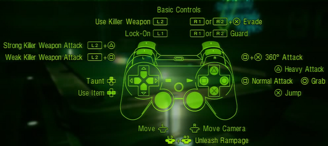 File:PS Controls.png
