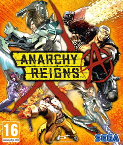 File:AnarchyReignsBoxArt.jpg