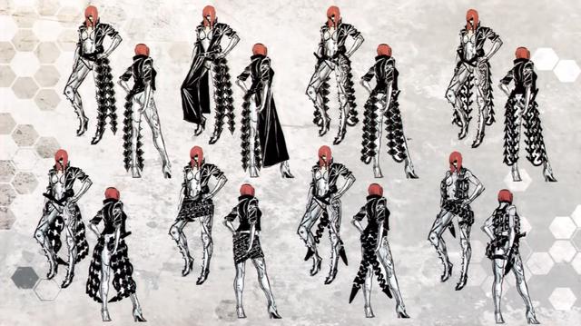 File:Mathilda Concept Art 4.png