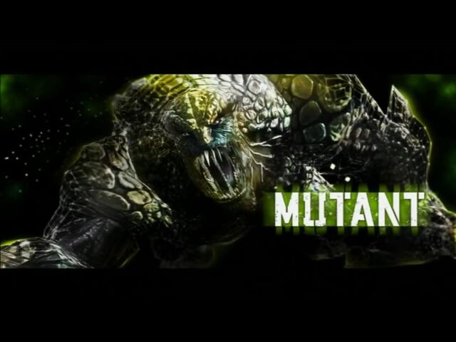File:Mutant Intro.jpg