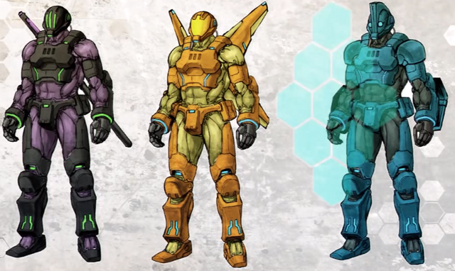 File:Drone Variations Concept Art.png