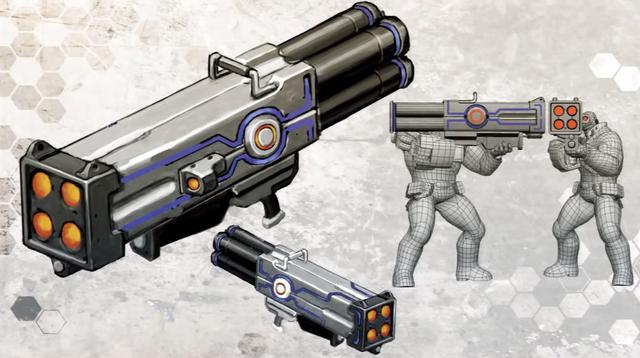 File:Rocket Launcher Concept Art.png