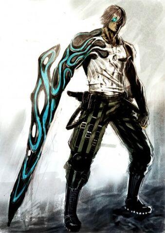 File:Leo Concept Art 2.jpg