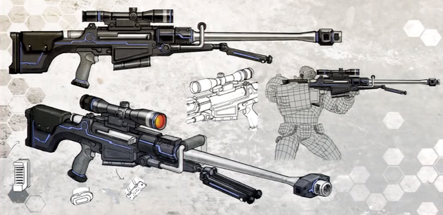 File:Sniper Rifle Concept Art.png