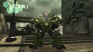 Anarchy-Reigns-Big-Bull-Gameplay-Trailer 3
