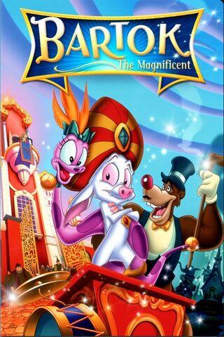 File:Bartok the Magnificent 2013.jpg