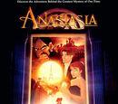 Anastasia (film)