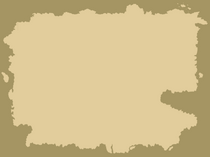 Ancient Future Map of Ankabra