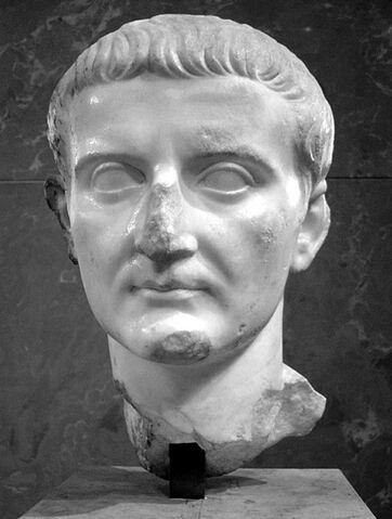 File:Tiberius bust.jpg