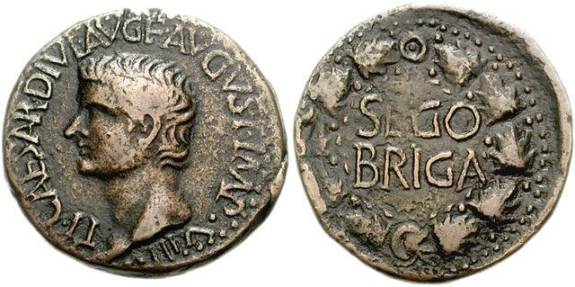 File:Tiberius.jpg