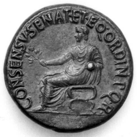 File:Caligula Seated.jpg
