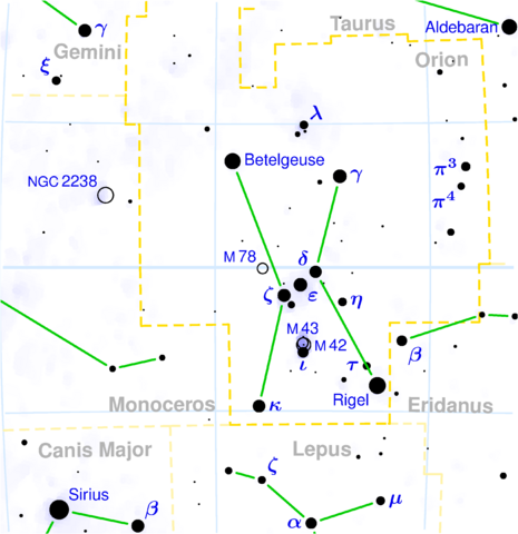 Файл:Orion constellation map.png