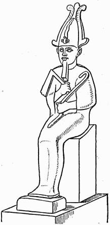 Файл:Osiris MKL1888.png