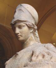 Athena ciste.jpg