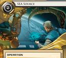 SEA Source