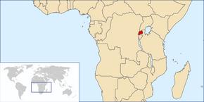 800px-LocationRwanda svg