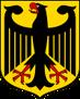Ehkúo de Alemania