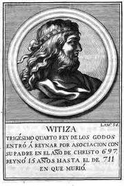 Witiza(4).jpg
