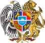 Ehkúo Armenia