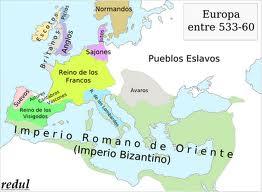Imperio biantino(4).jpg