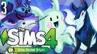 The Sims 4 Kids Room - Thumbnail 3