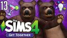 The Sims 4 Get Together - Thumbnail 13