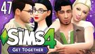 The Sims 4 Get Together - Thumbnail 47