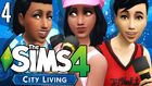 The Sims 4 City Living - Thumbnail 4