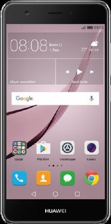 File:Huawei Nova.png