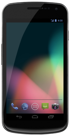 File:Samsung Galaxy Nexus Render.png