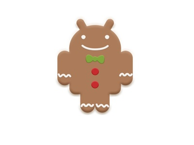 File:Android-gingerbread-1.jpg