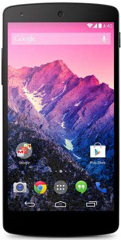 File:Nexus5.jpg