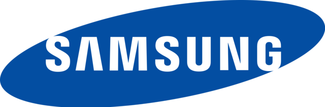 File:Samsung Logo.png