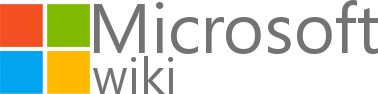 File:Microsoft Wiki-wordmark.png