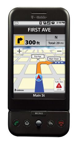 File:Telenav-on-the-t-mobile-g1-android-phone-o.jpg