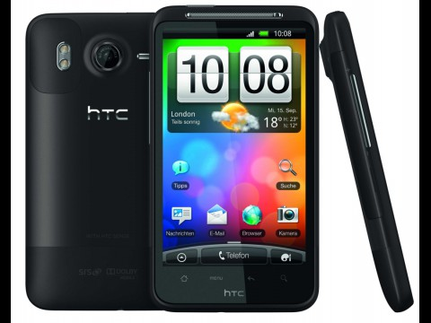 File:HTC Desire HD 2 screen.jpg