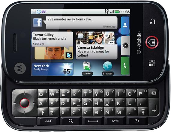 File:Motorola-cliq.jpg