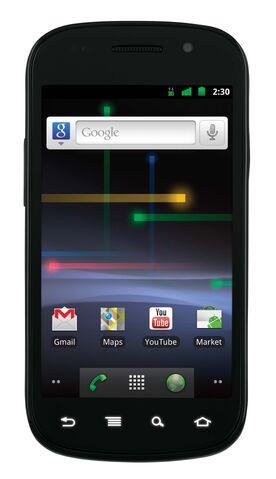 File:Nexus-s.jpg