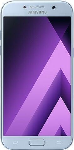 File:Samsung Galaxy A7 (2017).jpg