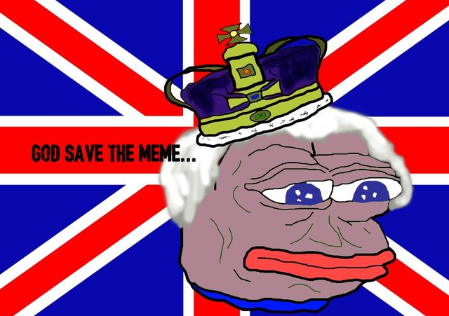 File:God Save the Meme!.jpg