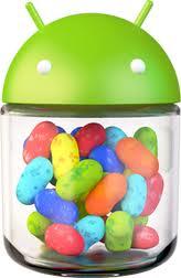 File:4.1 jelly bean.jpg
