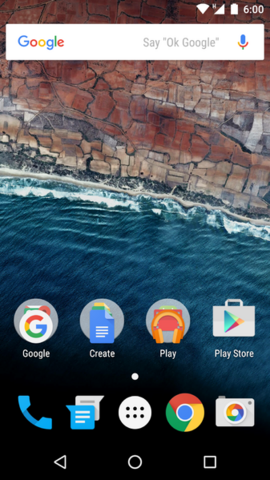 File:Android 6.0-en.png